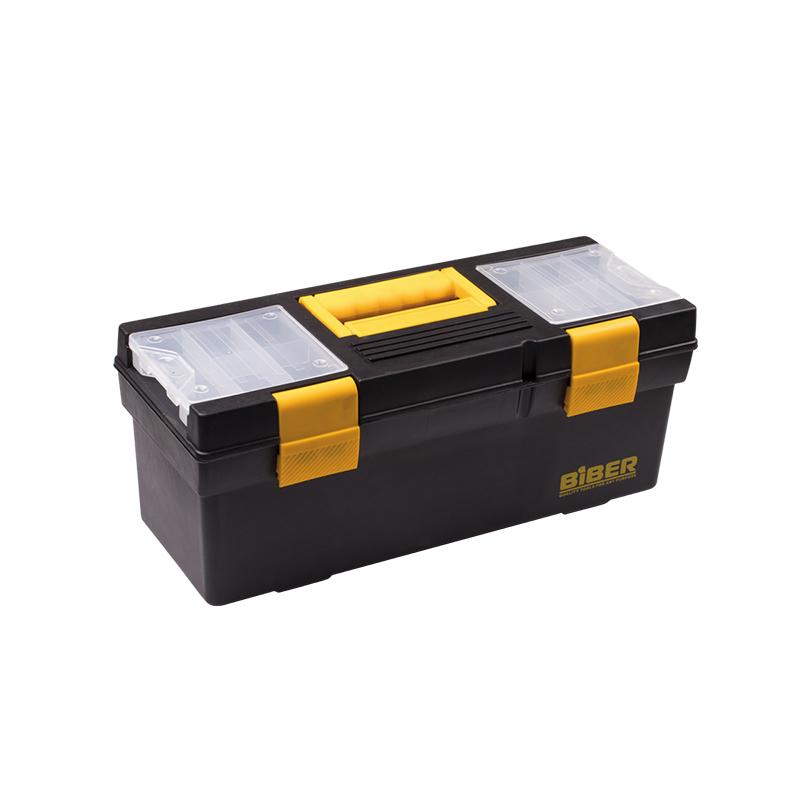 """Ящик для инструментов Biber 65401 16"""""""
