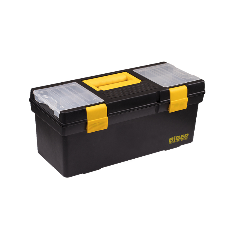 """Ящик для инструментов Biber 65402 18"""""""