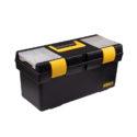 Ящик для инструментов Biber 65403 20″