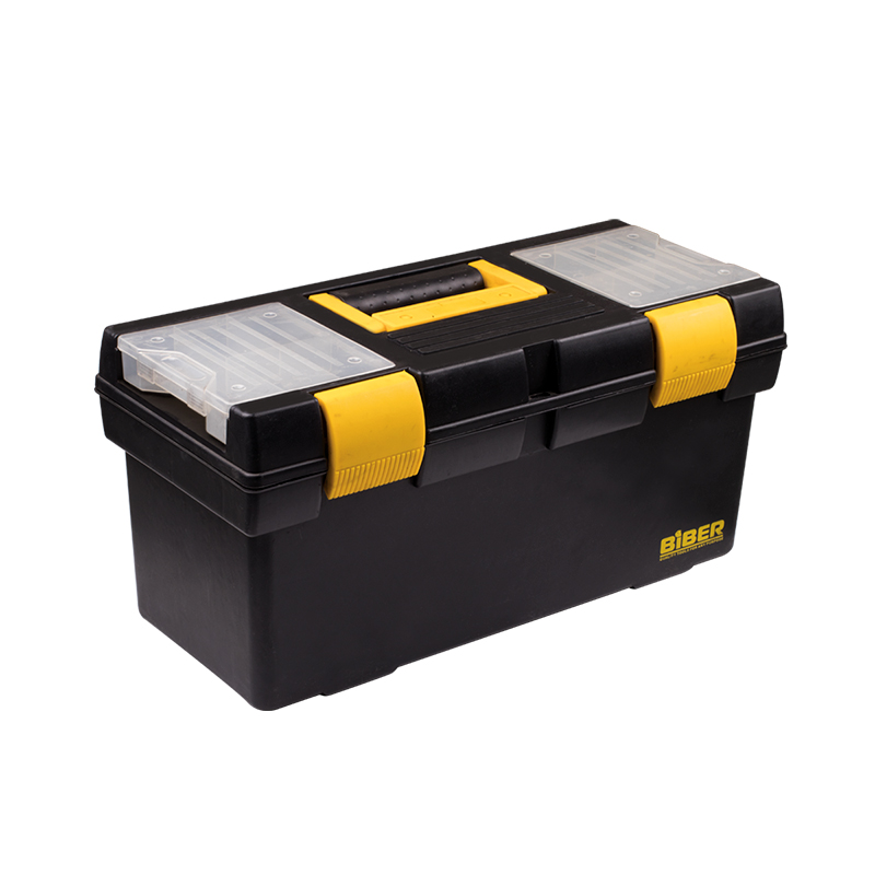 """Ящик для инструментов Biber 65403 20"""""""