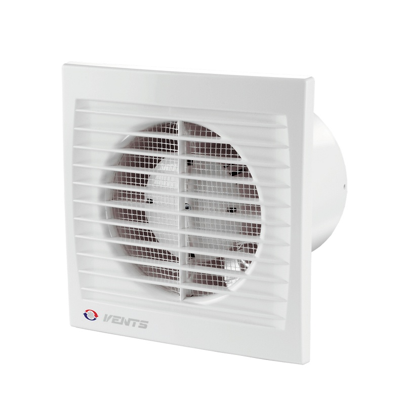 Вентилятор вытяжной Вентс 100 С 95 м3/ч