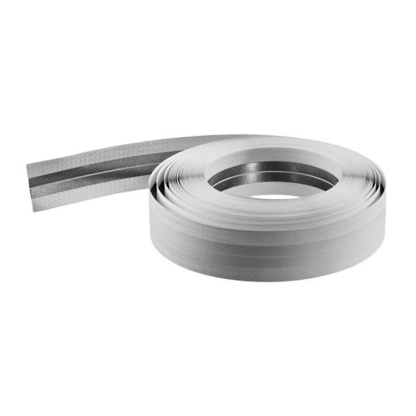 Лента углозащитная металлизированная, 0,05x30 м