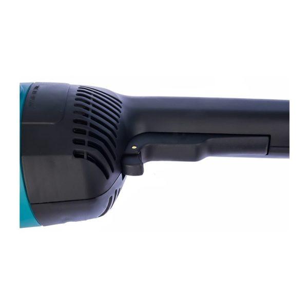 Угловая шлифмашина УШМ 9069 230 мм 2000 Вт