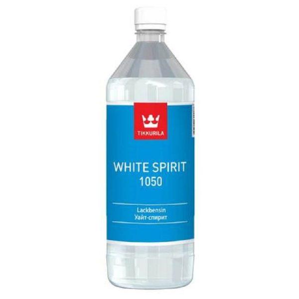 Растворитель White Spirit 1050 (1 л)