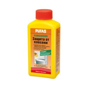 Защита от плесени концентрат Fungizider N146 (0,25 л)