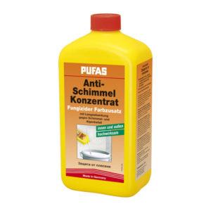 Защита от плесени концентрат Fungizider N146 (1 л)