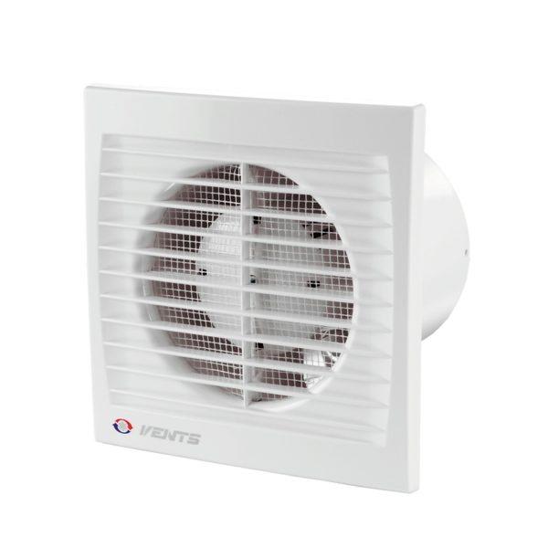 Вентилятор вытяжной Вентс 125 С 180 м3/ч
