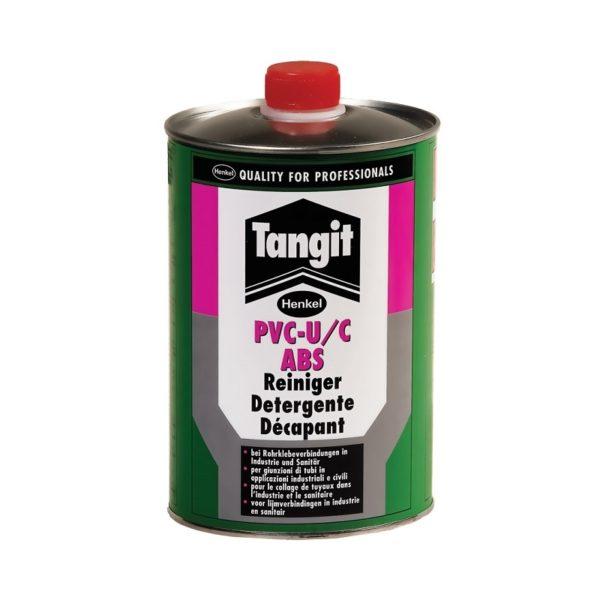 Обезжириватель (очиститель) Тангит (1 л)