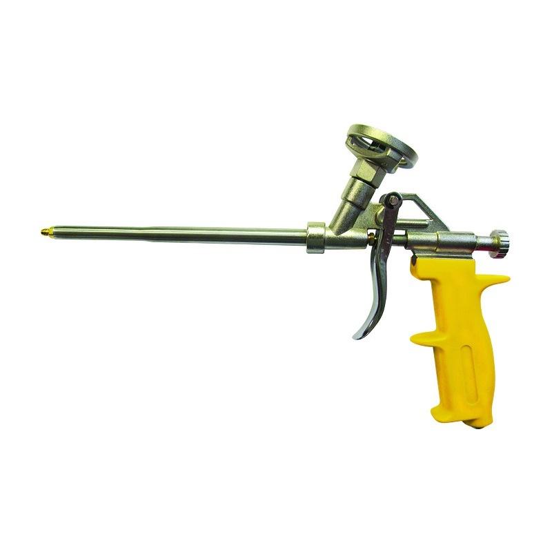 Пистолет для монтажной пены Мастер