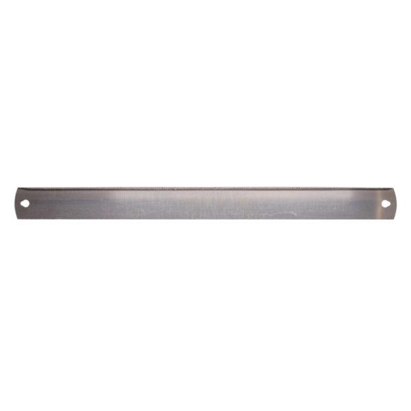 Полотно по металлу для стусла Biber 85211