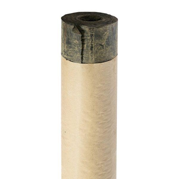 Рубероид ТУ РКК-350, 10 м2
