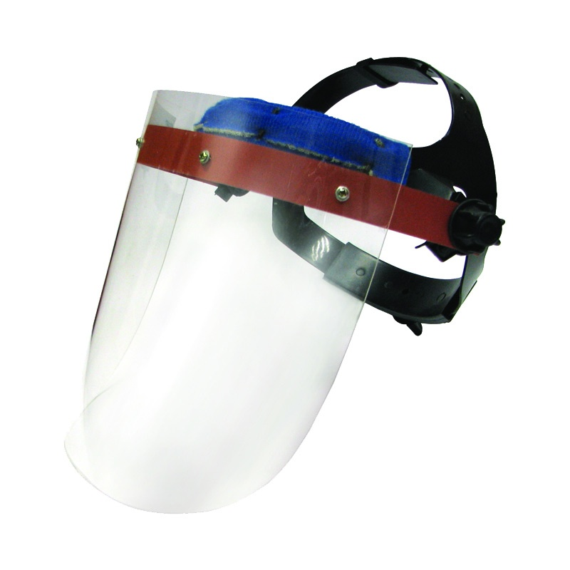 Маска защитная Biber 96212 Стандарт