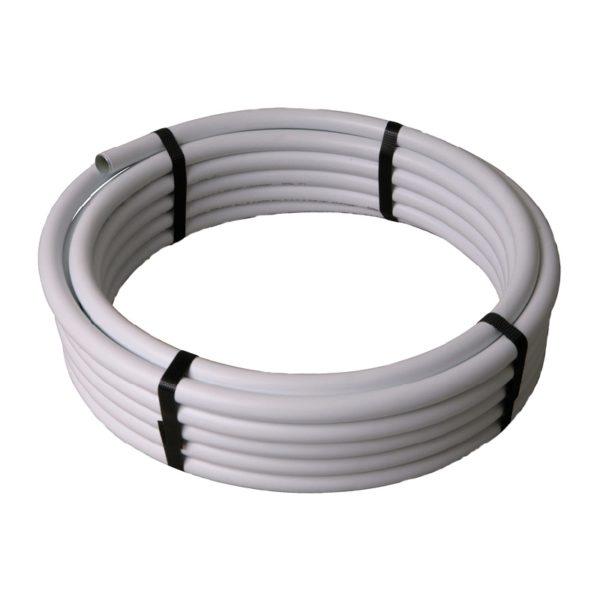 Труба металлопластиковая Henco d=26 мм