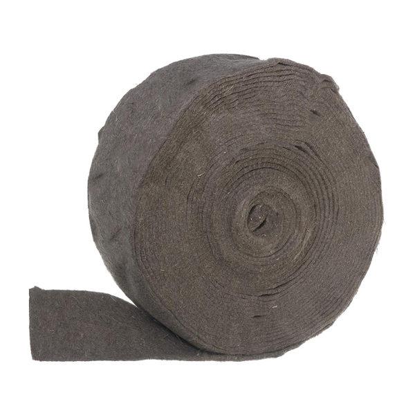 Межвенцовый утеплитель ЭкоЛен, 4-6 мм, 150 мм, 20 м