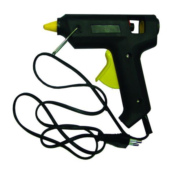 Пистолет термоклеящий 11 мм 40Вт