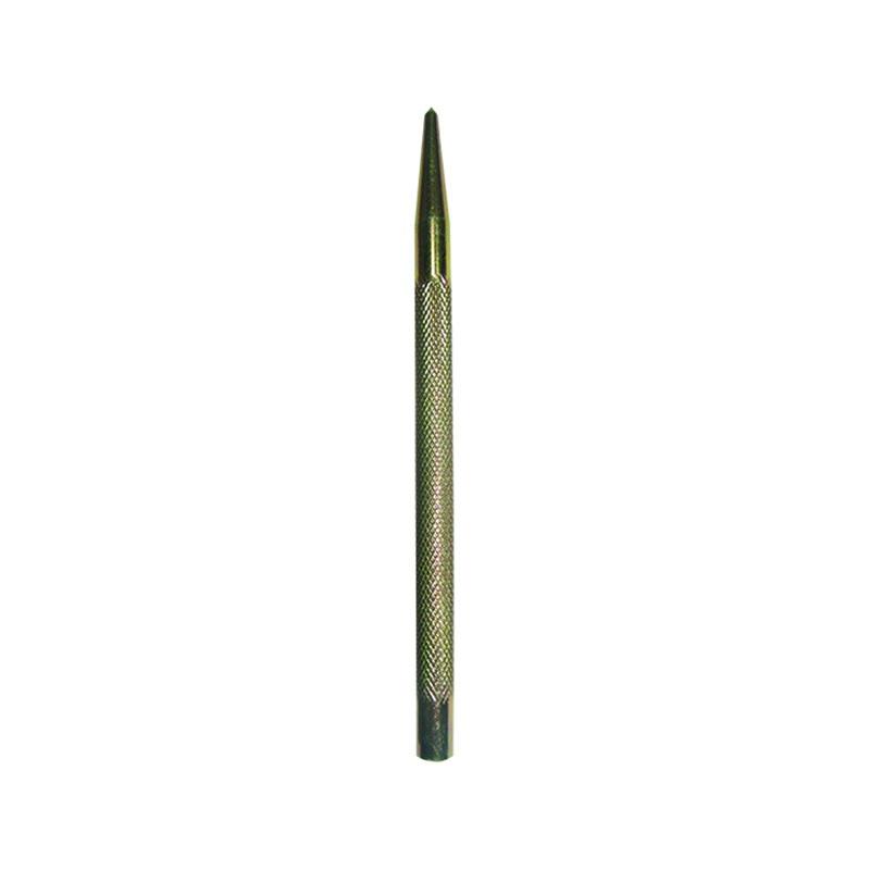 Кернер Biber 85422 высокоуглеродистая сталь 145 мм