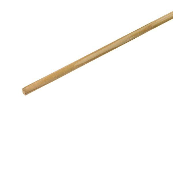 Штапик деревянный оконный 2000 мм