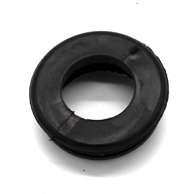 Манжета переходная резиновая d=32x25 мм