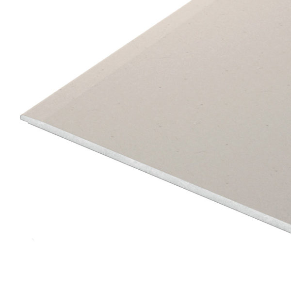 Стекломагнезитовый лист (СМЛ) Стандарт, 8х2500х1220 мм