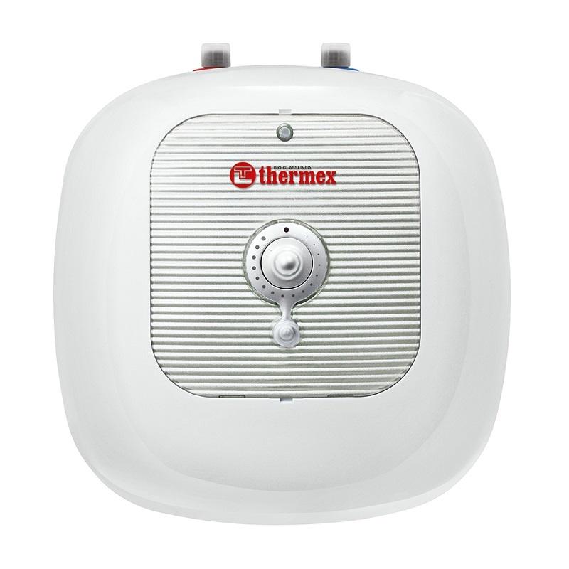 Накопительный водонагреватель Thermex H 15-U