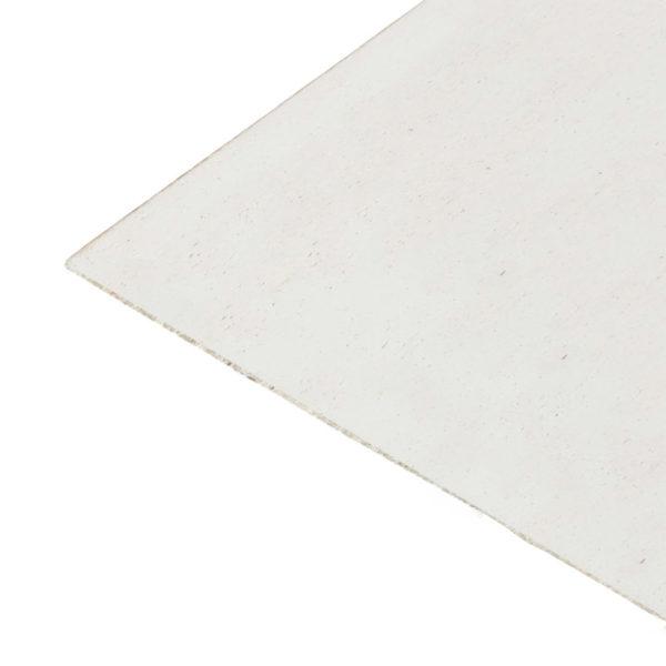 Картон асбестовый КАОН-1, 6x800x1000 мм