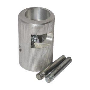 Зачистка для полипропиленовых армированных алюминием труб d=20-25 мм