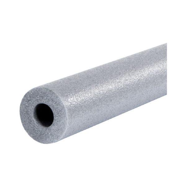 Теплоизоляция д/труб из вспененного п/э d=60х9 мм (2 м)