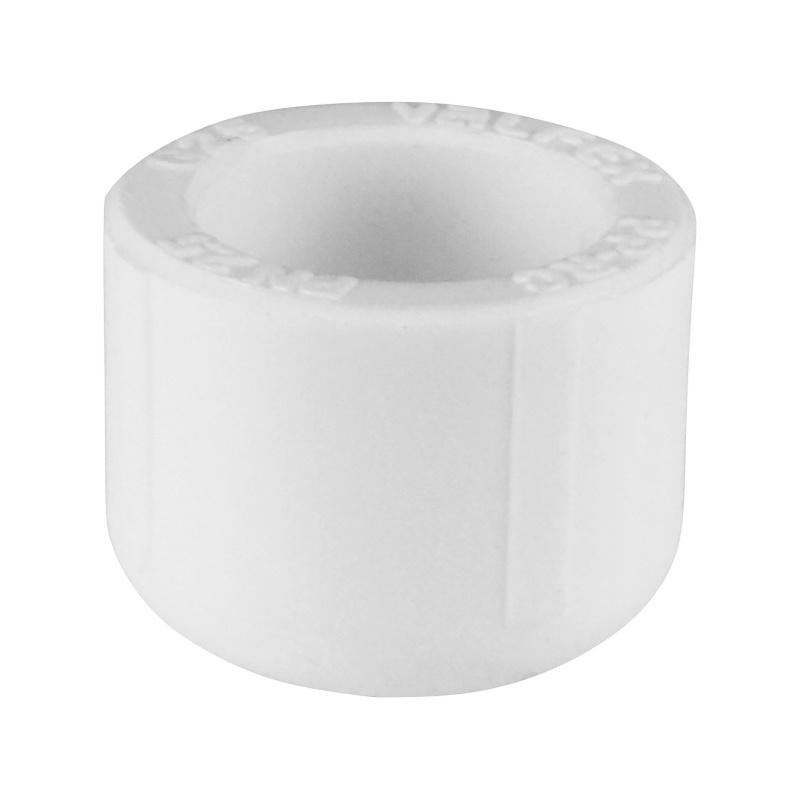 Заглушка полипропилен Valfex 20 мм