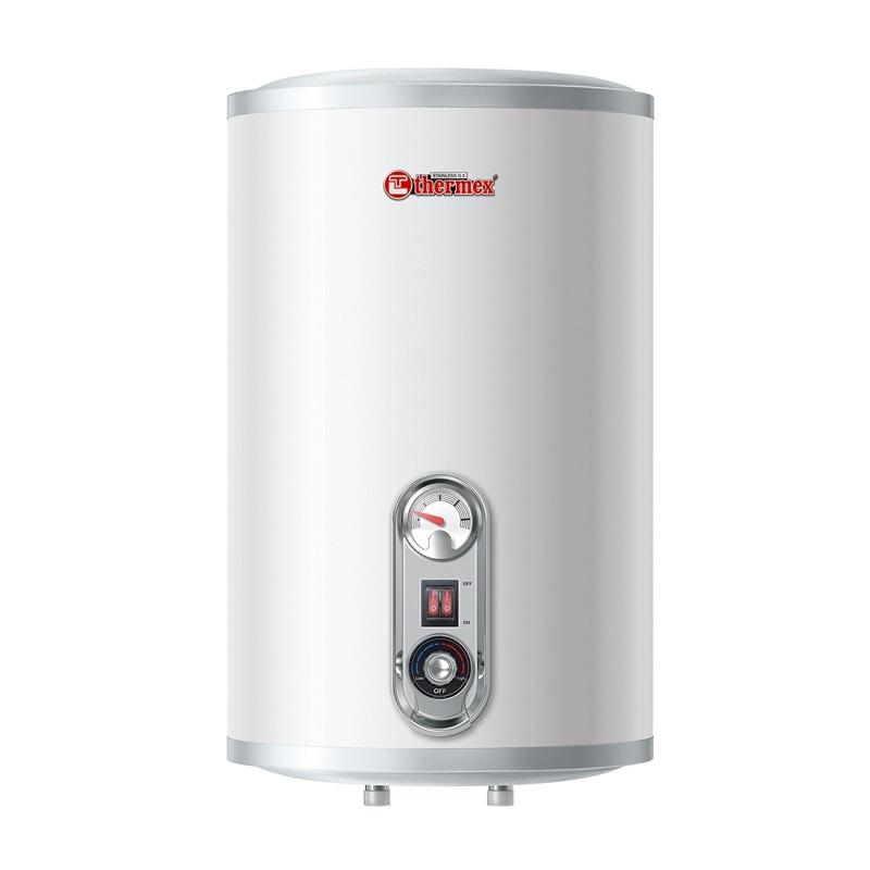 Накопительный водонагреватель Thermex IS 30 V