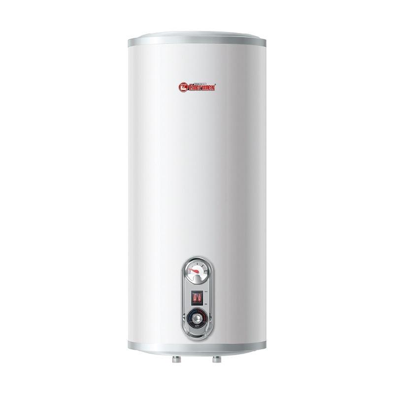Накопительный водонагреватель Thermex IS 50-V