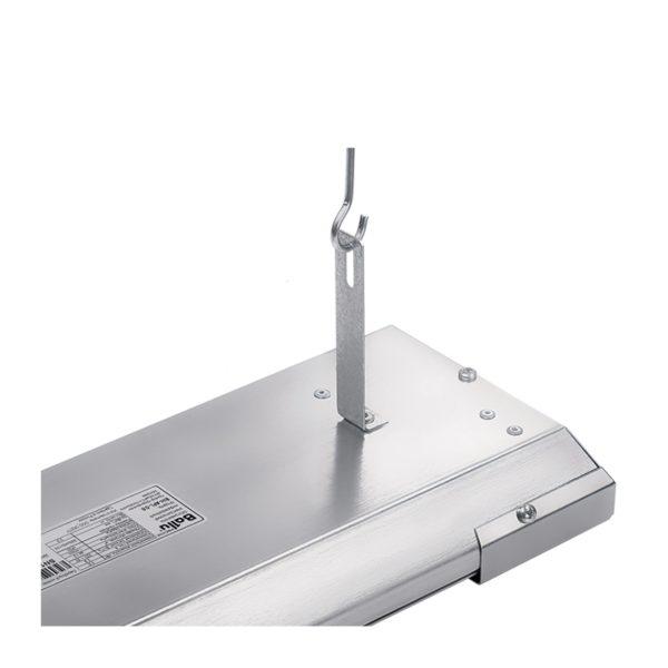 Обогреватель инфракрасный, BIH-APL (BIH-AP) -1.0, 1 кВт