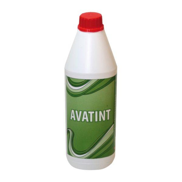 Паста для колеровочной машины AVATINT OM (1 л)