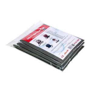 Мешок-пылесборник синтетический (для ПУ-20/1000, ПУ-32/1200)