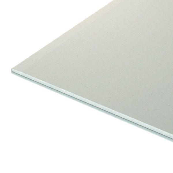 Гипсокартон 2000x1200x12,5 мм малоформатный