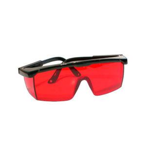Очки для работы с лазерным дальномером Condtrol