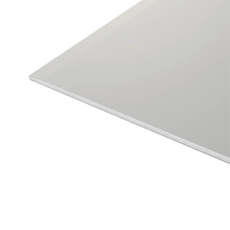 Гипсоволокнистый лист Кнауф 1200х1200х10 мм, малоформатный