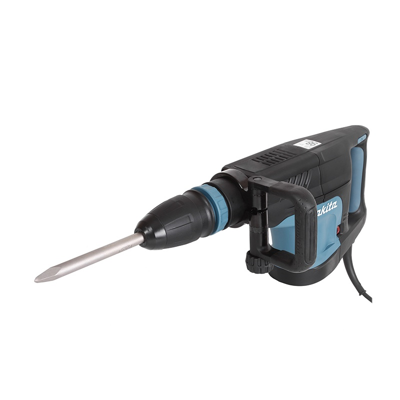 Отбойный молоток SDS-Max HM-1203C 1510 Вт 25,5 Дж 9,2 кг