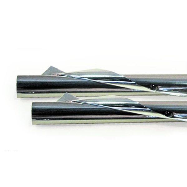 Пленка солнцезащитная для окон, 0,6 мм х 3 м