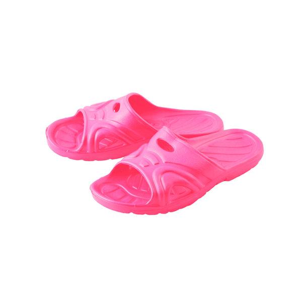 Тапочки легкие ЭВА женские размер 39-40