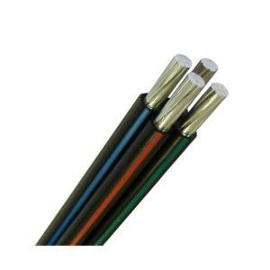 Провод СИП-4 4х16 мм2 (1 п.м.)