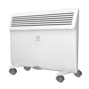 Конвекторный обогреватель ECH/AS (ECH/AG) 1000 W