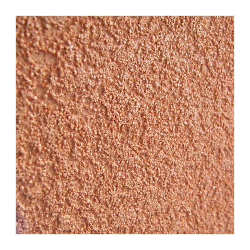 Штукатурка декоративная Textur Farbe Камешковая 1,5 мм (9 л)