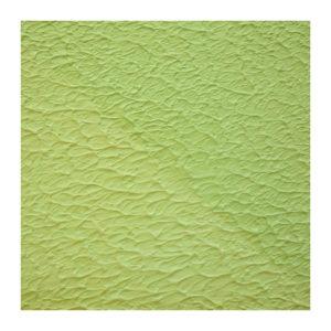 Краска в/д текстурная Textur Farbe 0,5мм (9 л)