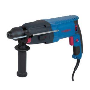Перфоратор Trigger 30/900 (20024), кейс