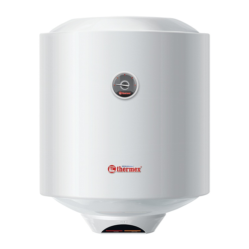 Накопительный водонагреватель Thermex ERS 50-V Silverheat