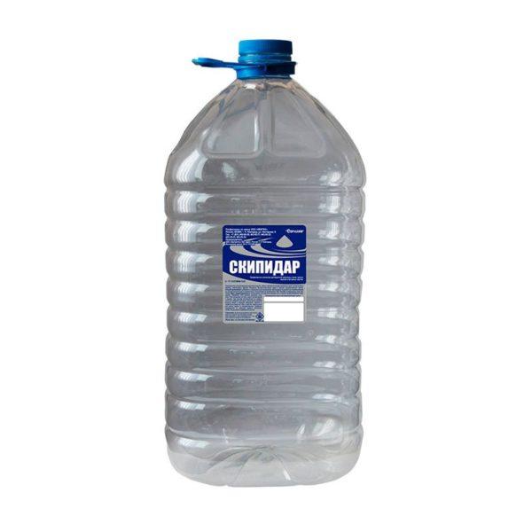 Скипидар (10 л)
