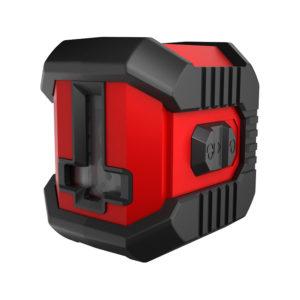 Лазерный нивелир Condtrol QB Promo