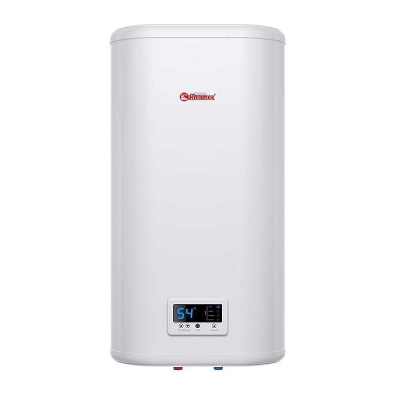 Накопительный водонагреватель Thermex 80 л IF PRO 80 V