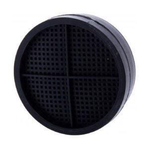 Фильтр сменный для респиратора РПГ-67