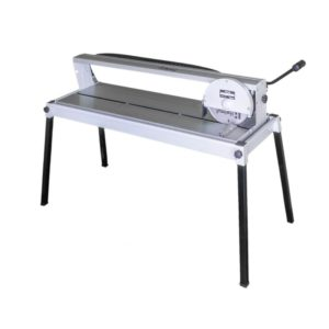 Плиткорез электрический FS230 850Вт, стол 1170х394 мм, диск 230 мм